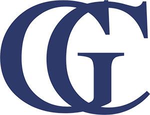 icono-glezco-abogados-asesores-consultores-empresa-familiar-madrid-santander-1