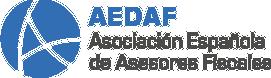 AEDAF - Asociación Española de Asesores Fiscales