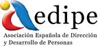 Asociación Española de Dirección y Desarrollo de Personas