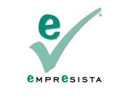 Colegio de empresistas de Cantabria