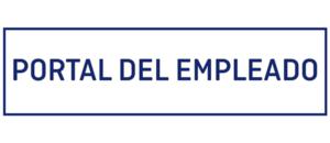 portal-empleado-glezco-asesores-consultores-partner-sage-santander-madrid