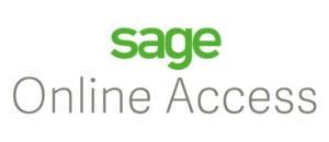 logo_sage_online_access_glezco-asesores-consultores-partner-sage