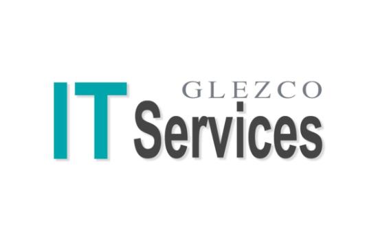 servicios-consultoria-asesoria-outsourcing-santander-madrid